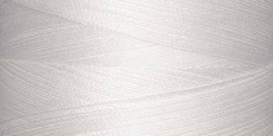 White Rice - Kimono Silk Thread - 373