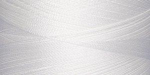 Mikimoto - Kimono Silk Thread - 374