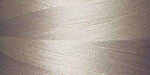 Zen Zen - Kimono Silk Thread - 375