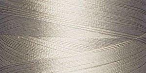 Ramen - Kimono Silk Thread - 376