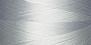 Ginza - Kimono Silk Thread - 377