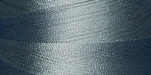 Castle Gray - Kimono Silk Thread - 379