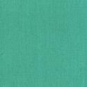 ARTISAN COTTON SOLID TURQOUISE JADE 40171-46