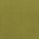 ARTISAN COTTON SOLID TAUPE GRAY 40171-55