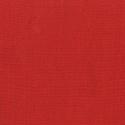 ARTISAN COTTON SOLID RED ORANGE 40171-62