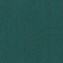 ARTISAN COTTON SOLID TEAL 40171-64