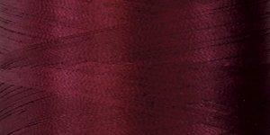 Red 603 - Bottom Line Thread