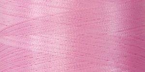 Light Pink 605 - Bottom Line Thread