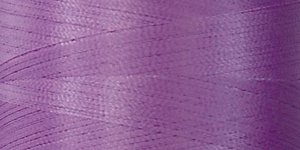 Light Purple 607 - Bottom Line Thread