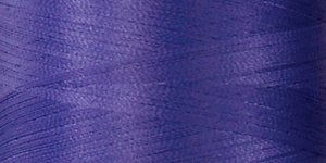 Periwinkle 608 - Bottom Line Thread