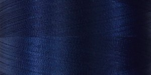 Dark Blue 609 - Bottom Line Thread