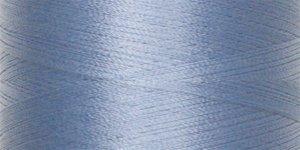 Light Blue 610 - Bottom Line Thread