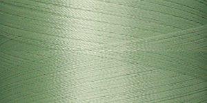 Light Green 614 - Bottom Line Thread