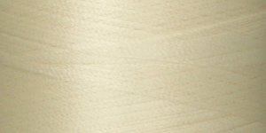 Cream 620 - Bottom Line Thread