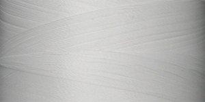 White 624 - Bottom Line Thread