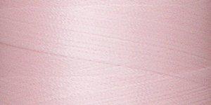 Baby Pink 628 - Bottom Line Thread