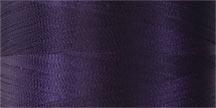 Deep Purple 631 - Bottom Line Thread