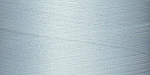 Baby Blue 634 - Bottom Line Thread