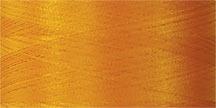 Amber 642 - Bottom Line Thread
