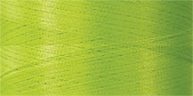 Lime Green 644 - Bottom Line Thread