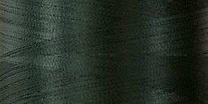 Dark Sage 647 - Bottom Line Thread