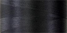 Dark Gray 649 - Bottom Line Thread