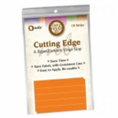 Q-Tools Cutting Edge