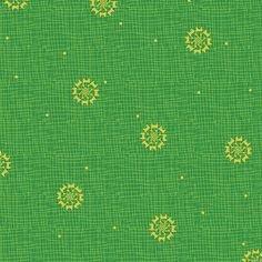Christmas Star Lime