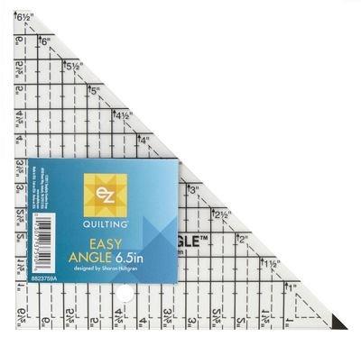 Easy Angle 6.5