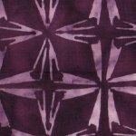Imbue Batik