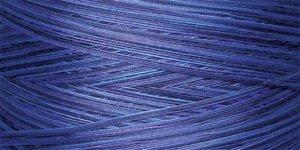 Lapis Lazuli - King Tut - 903