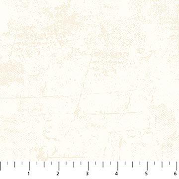 Canvas - Antique White 9030-110