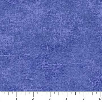 Canvas -Blueberry 9030-44