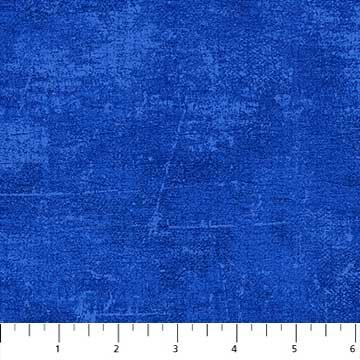 Canvas Cobalt 9030-46