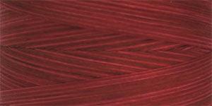Cinnaberry - King Tut - 945