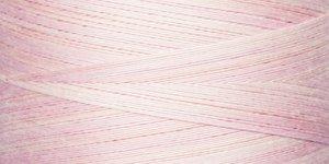 Angel Pink - King Tut - 956
