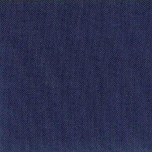 Bella Solids Nautical Blue