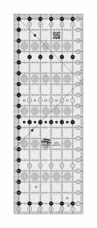 Creative Grid 6 1/2 x 18 1/2