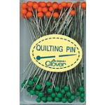Quilting Pins CL2508