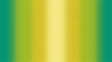 DREAM WEAVER GREEN THUMB Ombre