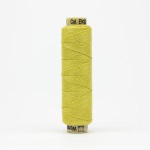 EN32 - Ellana Golden Wheat