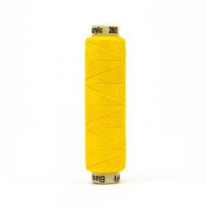 EN34 - Ellana Sun Yellow