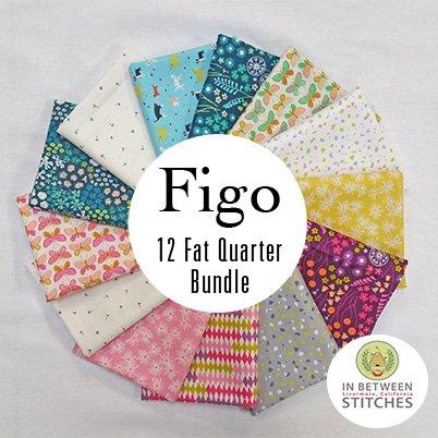 Figo Curated Bundle
