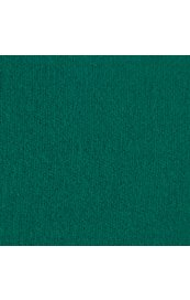 Merino Wool F8 - Amazon Green LN09