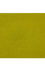 Merino Wool F8 - Artichoke Heart LN11