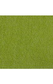 Merino Wool F8 - Avocado LN12