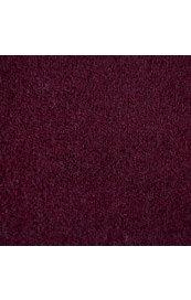 Merino Wool F8 - Black Cherry LN26