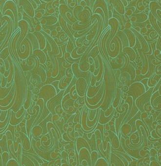 True Colors Making Waves Olive