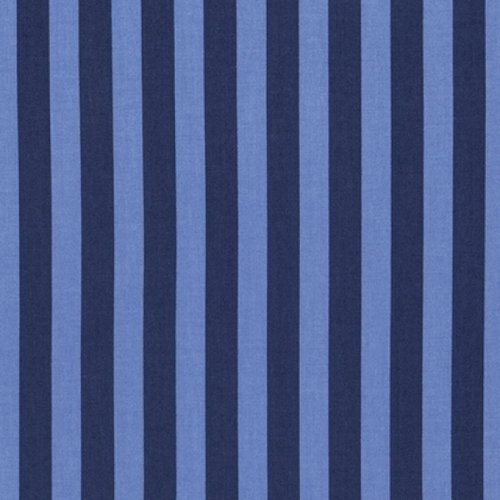 Tabby Road Tent Stripe