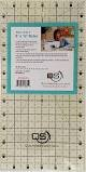 Quilter's Select Ruler 6x12
